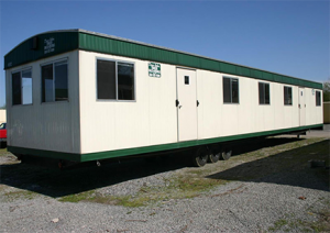 Renting vs. Purchasing a Mobile Office Trailer