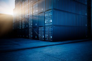 CONSIDERATIONS TO THINK ABOUT BEFORE RENTING OR BUYING A SHIPPING CONTAINER