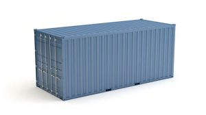 3 Ways Retail Locations Use Shipping Containers