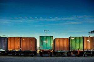 Pittsburgh Storage Containers: Renting vs. Buying