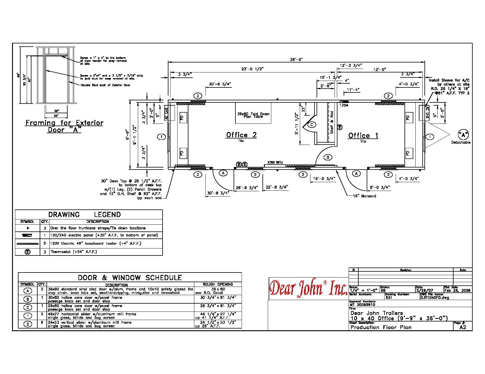 Floorplan-10x40-Office-trlr-page-001