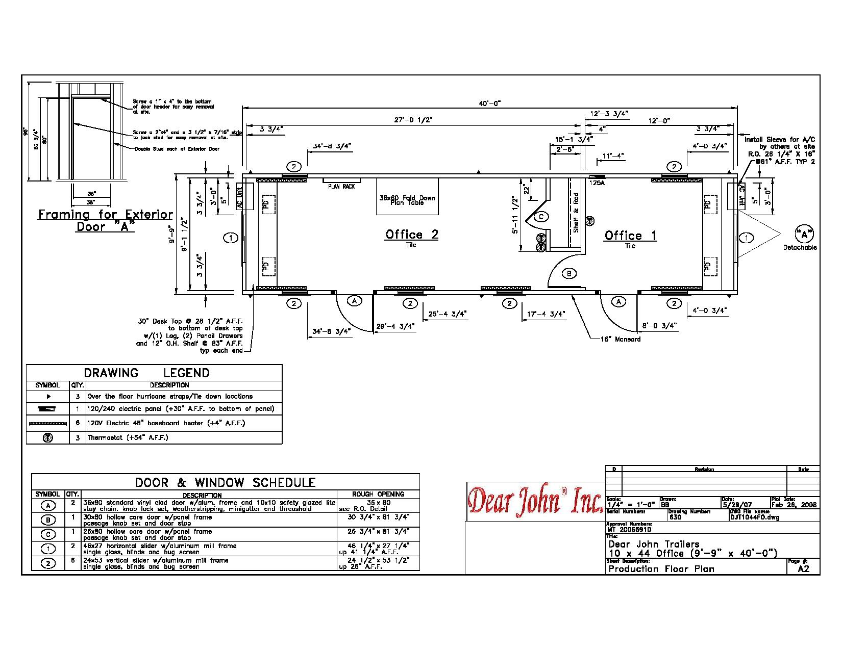 Floorplan-10x44-Office-trlr-page-001