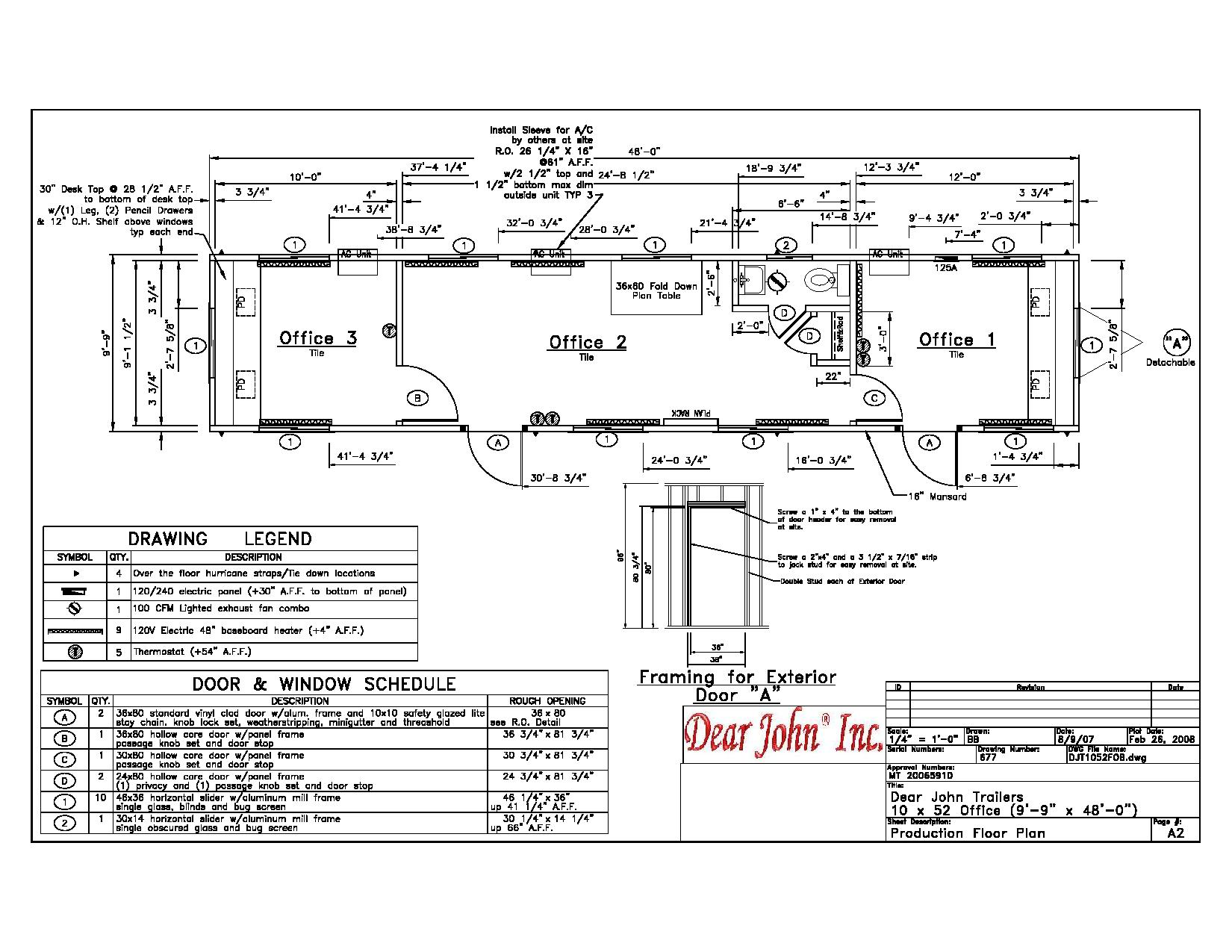 Floorplan-10x52-office-w-bath-page-001