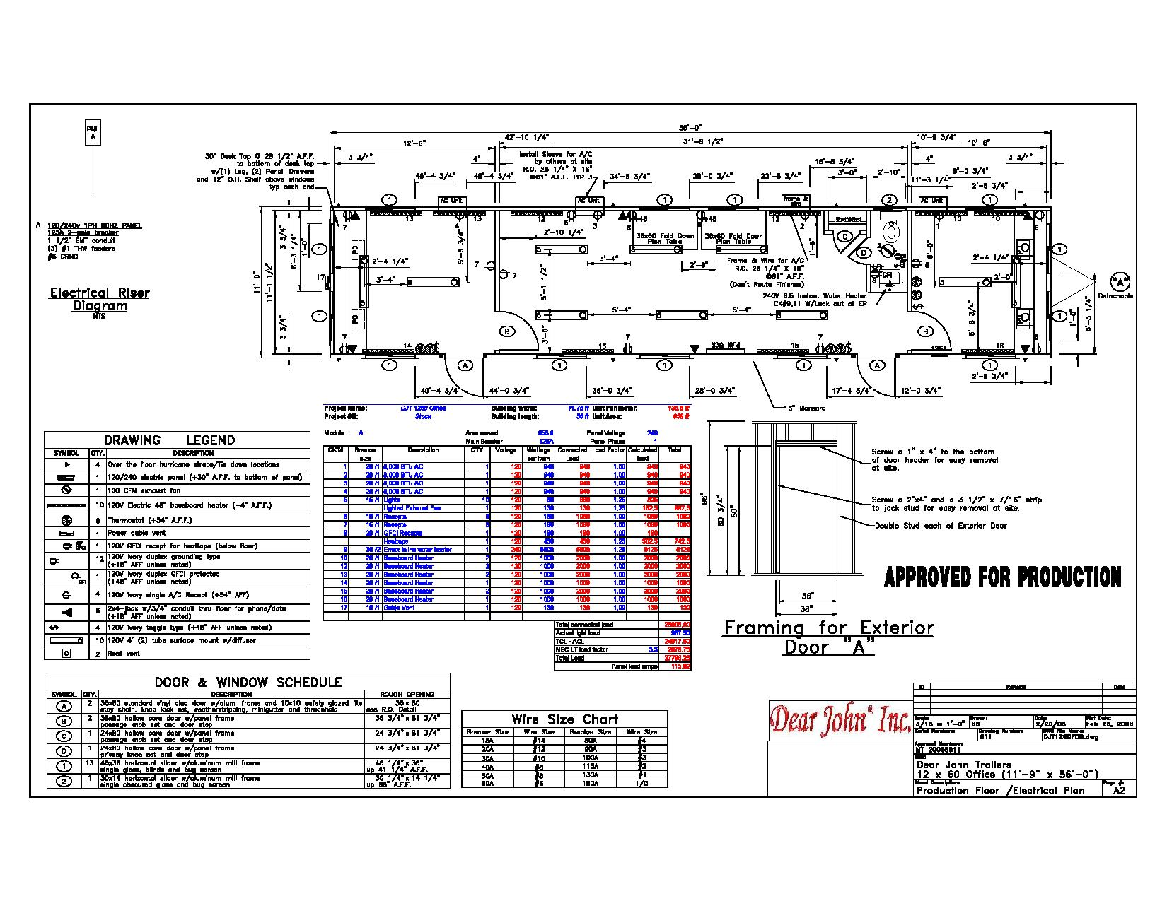 Floorplan-12x60-Office-w-bath-page-001
