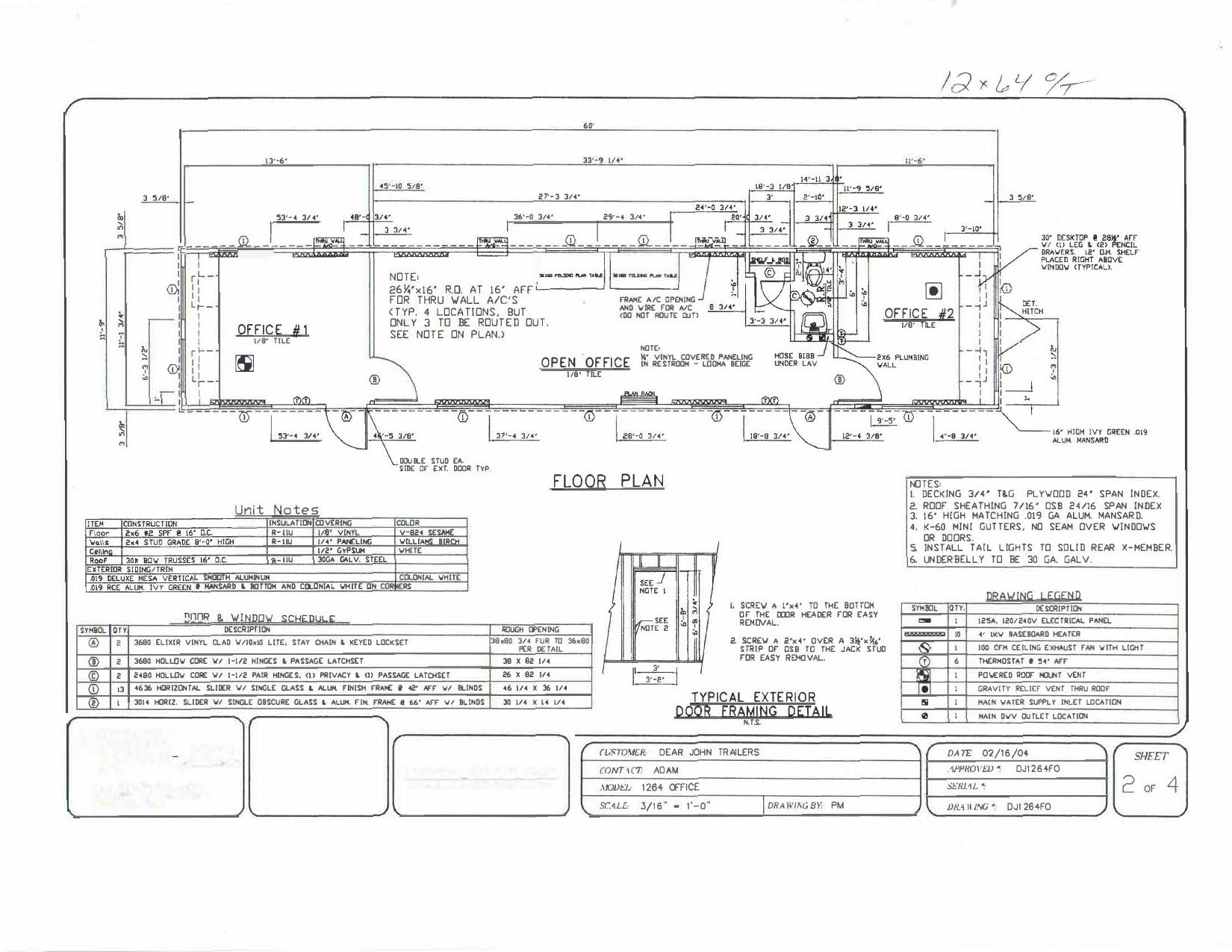Floorplan-12x64-Office-trlr-w-bath-page-001