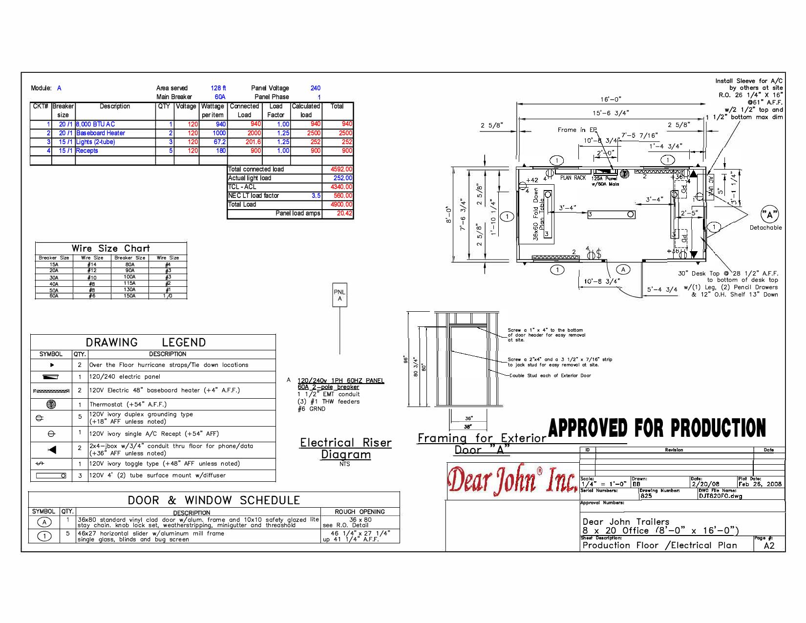 Floorplan-8x20-Office-trlr-page-001