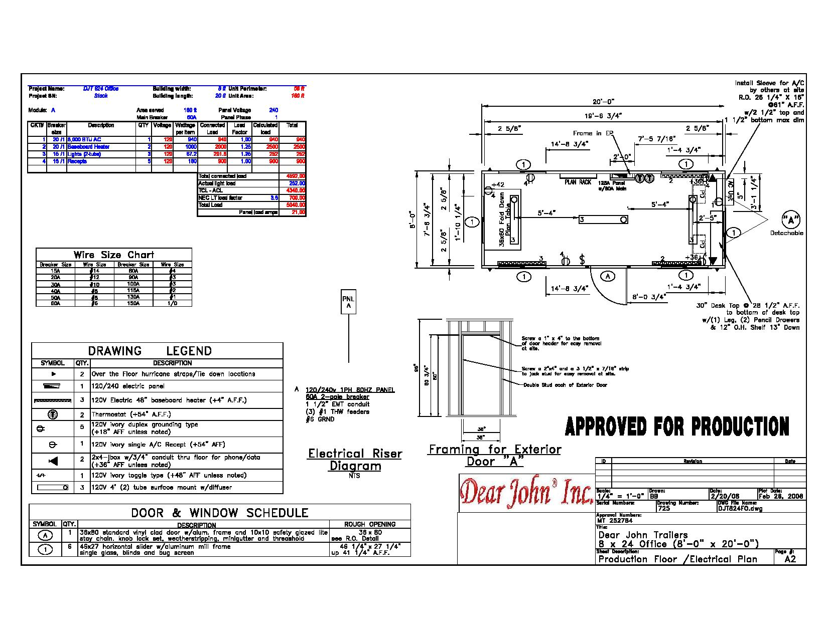 Floorplan-8x24-Office-trlr-page-001