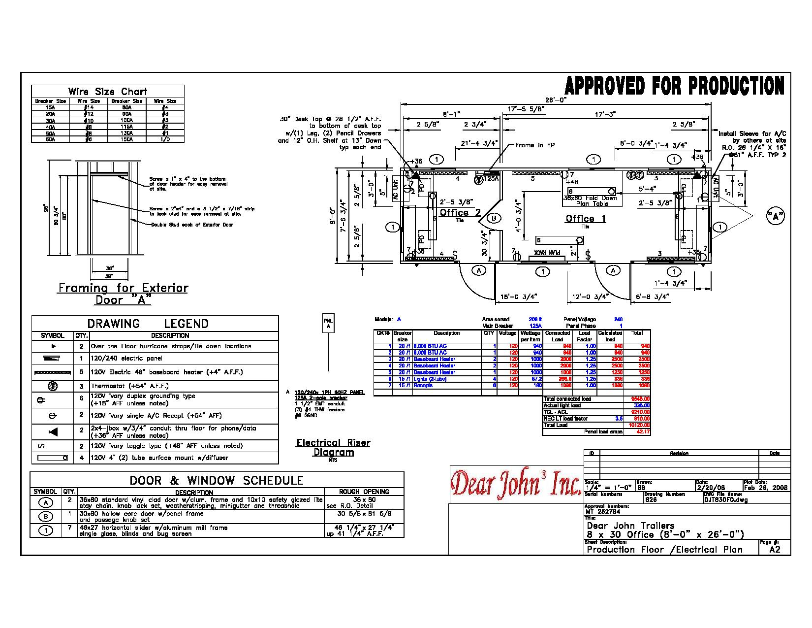 Floorplan-8x30-office-trlr-page-001