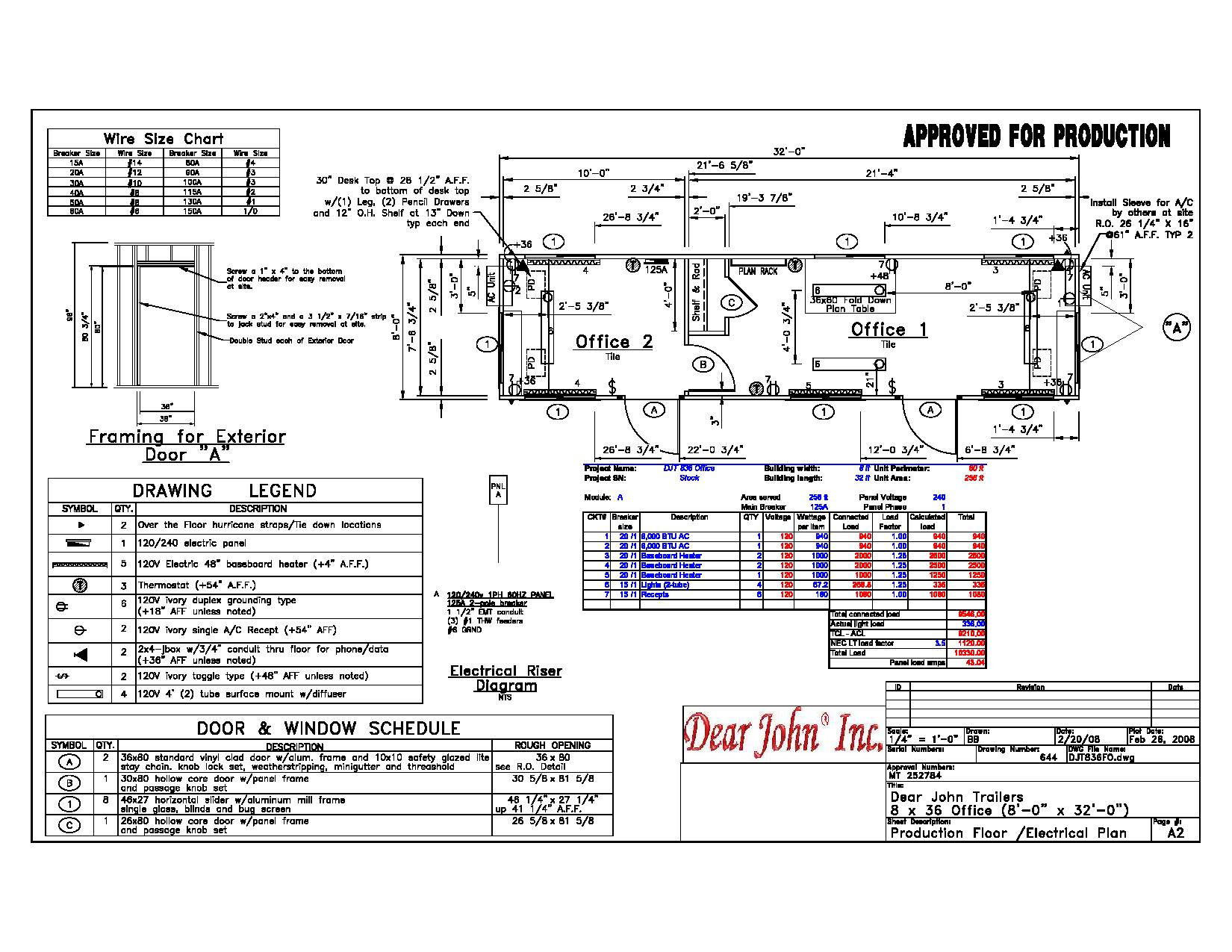 Floorplan-8x36-Office-trlr-page-001